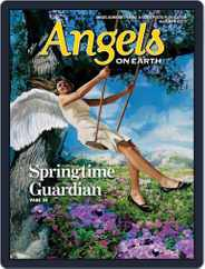 Angels On Earth (Digital) Subscription February 19th, 2013 Issue