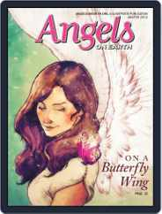 Angels On Earth (Digital) Subscription December 28th, 2012 Issue