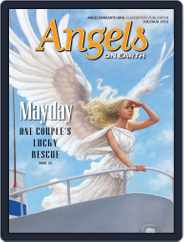 Angels On Earth (Digital) Subscription June 22nd, 2012 Issue