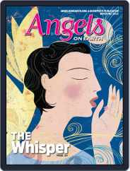 Angels On Earth (Digital) Subscription April 26th, 2012 Issue