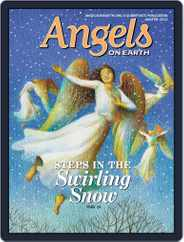 Angels On Earth (Digital) Subscription December 29th, 2011 Issue