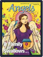 Angels On Earth (Digital) Subscription June 5th, 2011 Issue
