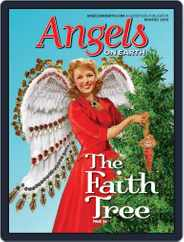 Angels On Earth (Digital) Subscription June 3rd, 2011 Issue