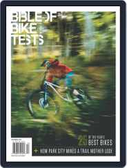 Bike (Digital) Subscription December 1st, 2019 Issue