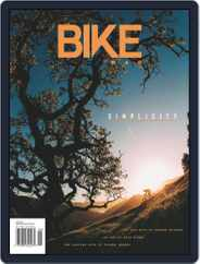 Bike (Digital) Subscription June 1st, 2019 Issue