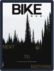 Bike (Digital) Subscription April 1st, 2018 Issue