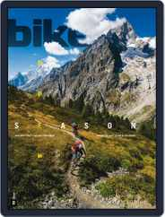 Bike (Digital) Subscription July 1st, 2017 Issue