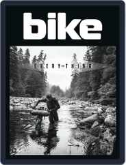 Bike (Digital) Subscription March 1st, 2017 Issue
