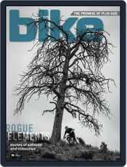 Bike (Digital) Subscription August 12th, 2016 Issue