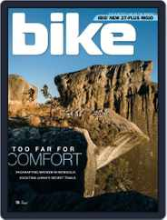 Bike (Digital) Subscription June 3rd, 2016 Issue