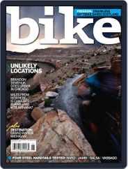 Bike (Digital) Subscription October 5th, 2010 Issue