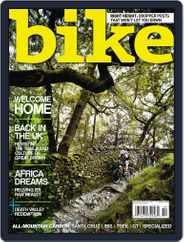Bike (Digital) Subscription August 17th, 2010 Issue
