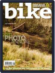 Bike (Digital) Subscription July 13th, 2010 Issue
