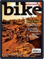 Bike (Digital) Subscription June 8th, 2010 Issue