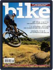 Bike (Digital) Subscription May 10th, 2010 Issue