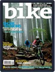 Bike (Digital) Subscription April 6th, 2010 Issue