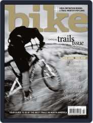 Bike (Digital) Subscription February 25th, 2010 Issue
