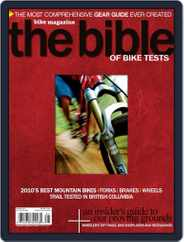 Bike (Digital) Subscription February 19th, 2010 Issue