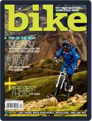 Bike (Digital) Subscription November 24th, 2009 Issue
