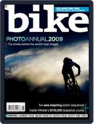 Bike (Digital) Subscription July 14th, 2009 Issue