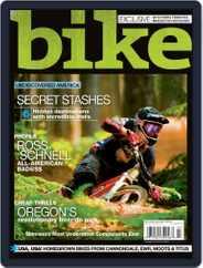 Bike (Digital) Subscription June 9th, 2009 Issue