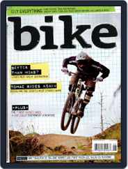 Bike (Digital) Subscription May 5th, 2009 Issue