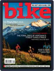 Bike (Digital) Subscription March 31st, 2009 Issue
