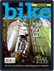 Bike (Digital) Subscription February 18th, 2009 Issue