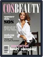 CosBeauty (Digital) Subscription February 1st, 2019 Issue
