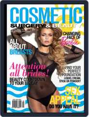 CosBeauty (Digital) Subscription February 29th, 2016 Issue