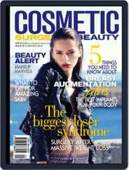 CosBeauty (Digital) Subscription August 22nd, 2014 Issue