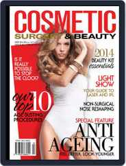 CosBeauty (Digital) Subscription March 5th, 2014 Issue