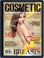 CosBeauty (Digital) Subscription November 21st, 2013 Issue