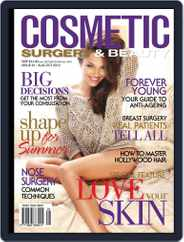 CosBeauty (Digital) Subscription August 12th, 2013 Issue