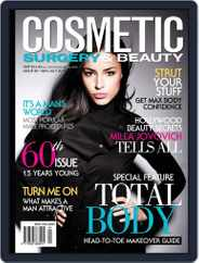 CosBeauty (Digital) Subscription May 23rd, 2013 Issue