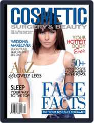 CosBeauty (Digital) Subscription February 21st, 2013 Issue
