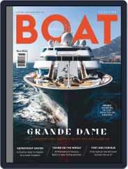 ShowBoats International (Digital) Subscription June 1st, 2020 Issue