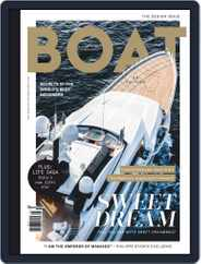 ShowBoats International (Digital) Subscription May 1st, 2020 Issue