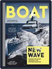 ShowBoats International (Digital) Subscription April 1st, 2020 Issue