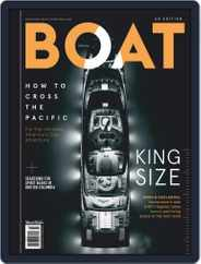 ShowBoats International (Digital) Subscription March 1st, 2020 Issue