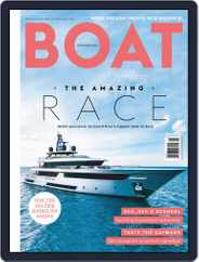 ShowBoats International (Digital) Subscription February 1st, 2020 Issue