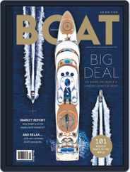 ShowBoats International (Digital) Subscription January 1st, 2020 Issue