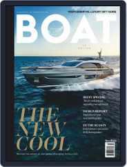 ShowBoats International (Digital) Subscription December 1st, 2019 Issue