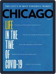Chicago (Digital) Subscription May 1st, 2020 Issue