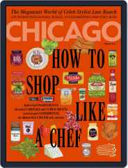 Chicago (Digital) Subscription February 1st, 2020 Issue