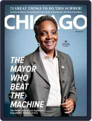 Chicago (Digital) Subscription June 1st, 2019 Issue