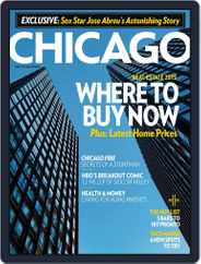 Chicago (Digital) Subscription April 1st, 2015 Issue