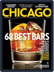 Chicago (Digital) Subscription January 17th, 2015 Issue