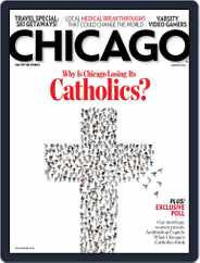 Chicago (Digital) Subscription January 1st, 2015 Issue