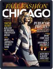 Chicago (Digital) Subscription August 18th, 2014 Issue